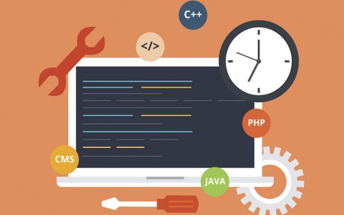 Open Source programs