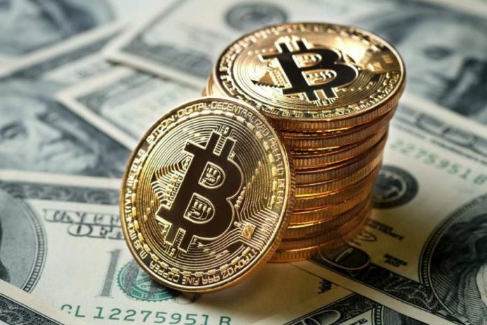 Prospects Of Cryptocurrency In Gambling - Online Casino Game