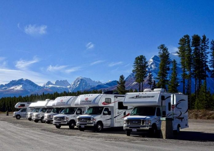 RV Storage and Other Considerations of RV Ownership