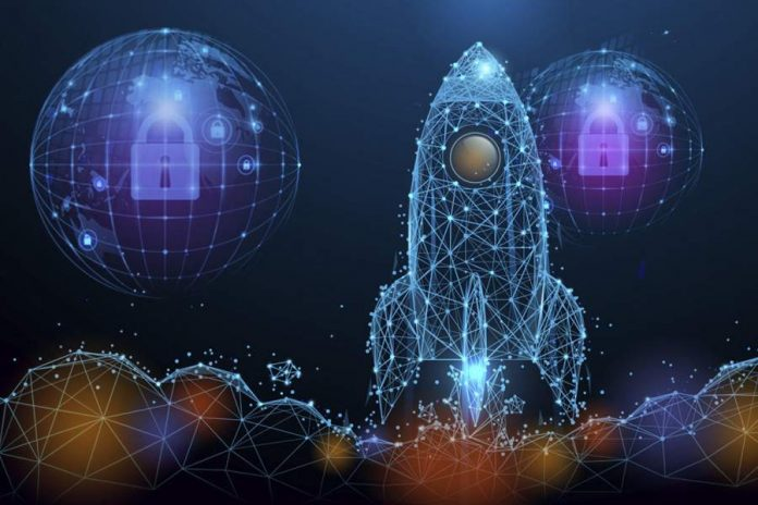 Securing Your Digital Stack A Beginner's Guide