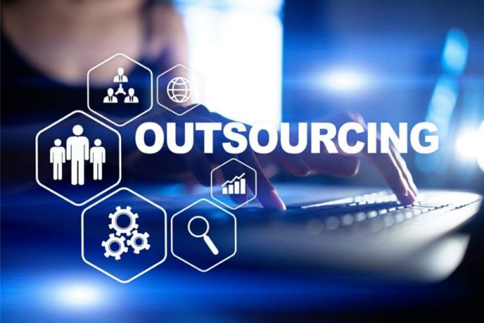 Smart Outsourcing