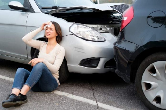 Steps To Take After Out-of-State Car Accidents
