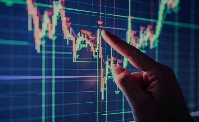 Strategies for Trading