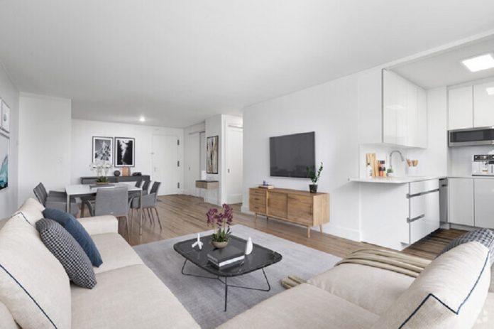 Student Housing in New York