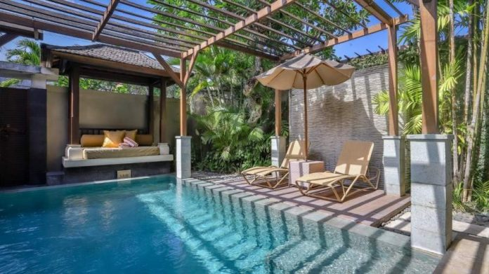 The Benefits of Investing in a Villa for Sale