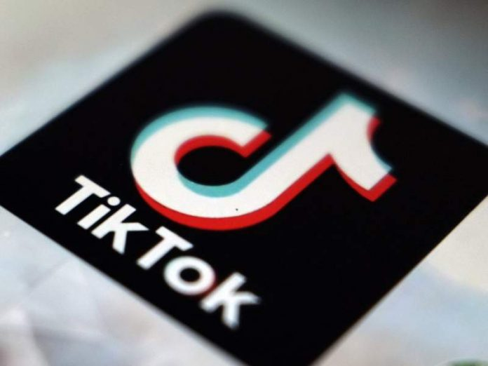 TikTok Faculty Wants to Open at Tomsk University in Russia