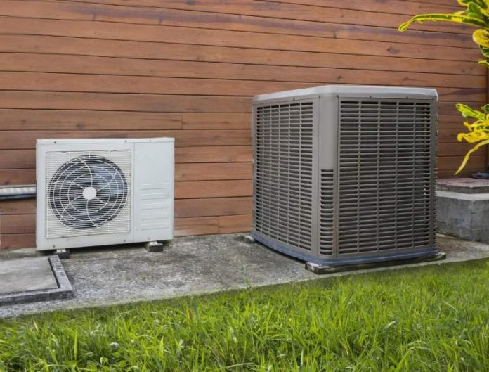 Top 5 Tips on Picking AC Repair Services for Homeowners