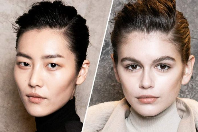 5 Contouring Tricks to Get Your Perfect Look
