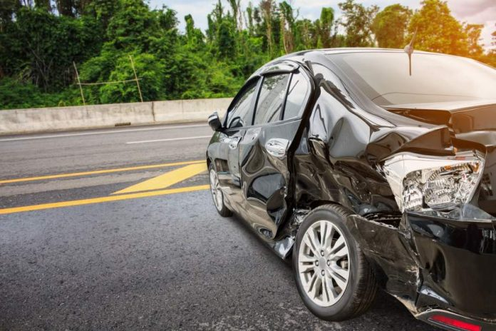 9 Tips for Preventing Auto Body Damage