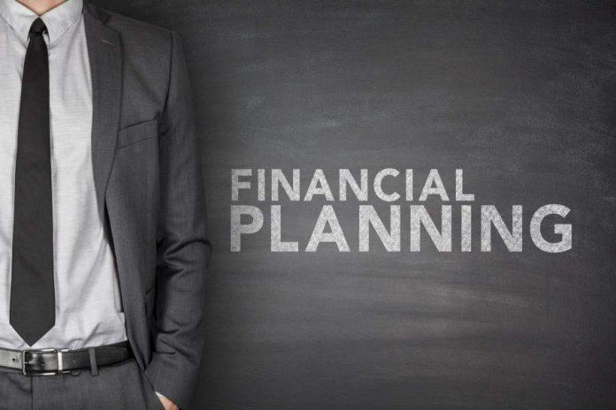 Financial Gurus