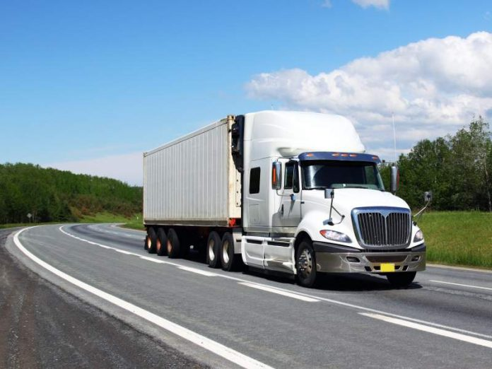 How to Determine Liability When Injured in a Truck Accident