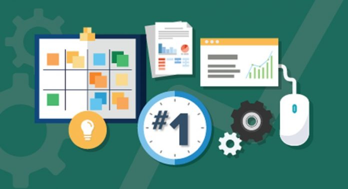 Manage Your Project Budgets