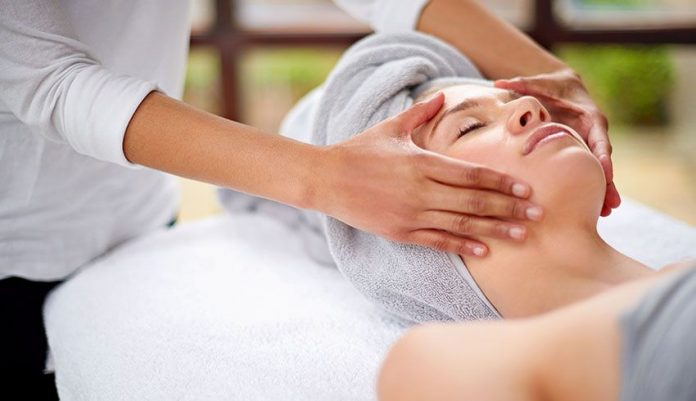 The Benefits Of Massage For Detoxification