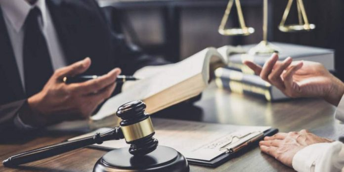 The Importance Of Professional Translations Within The Legal Sector