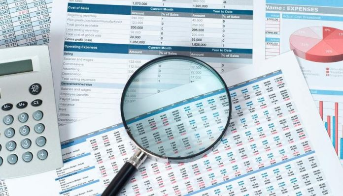 What Are the Purposes of an Audit Report on Financial Statements